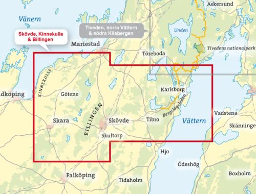 terrangkarta_Skovde_Billingen_overblick_kartkungen