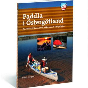 Paddla-i-Ostergotland