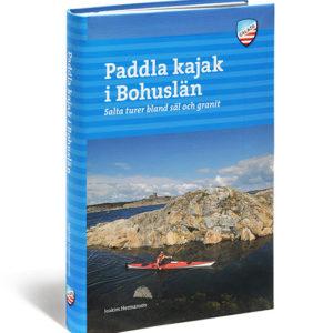 Paddla-kajak-i-Bohuslan