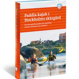 Paddla-kajak-i-Stockholm