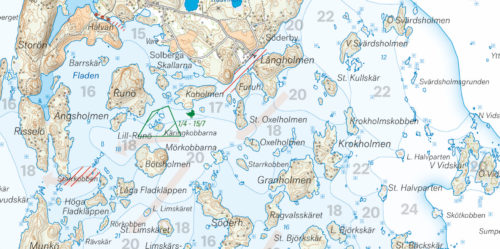 Prov_skargarden_norra_skridsko_karta