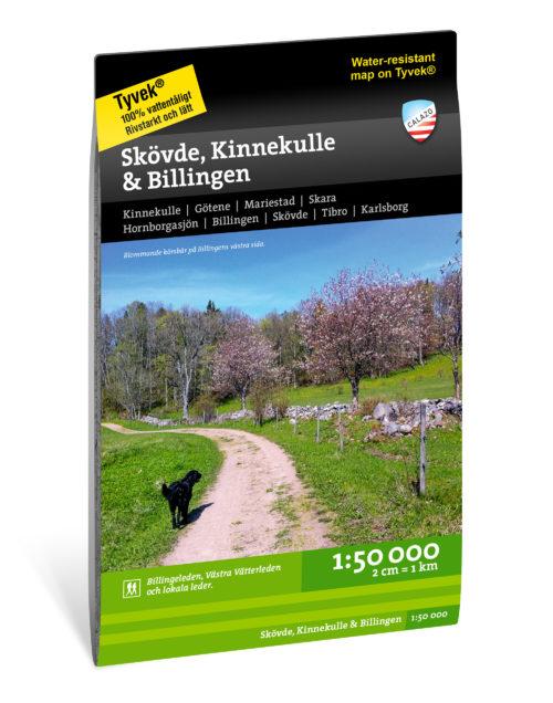 terrangkarta_skovde_kinnekulle_billingen_1-50_kartkungen