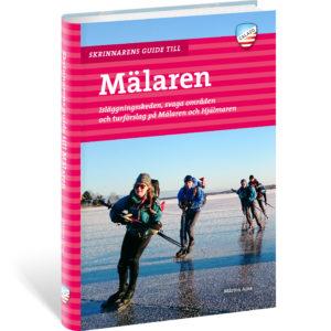 Skrinnarens_guide_till_Malaren