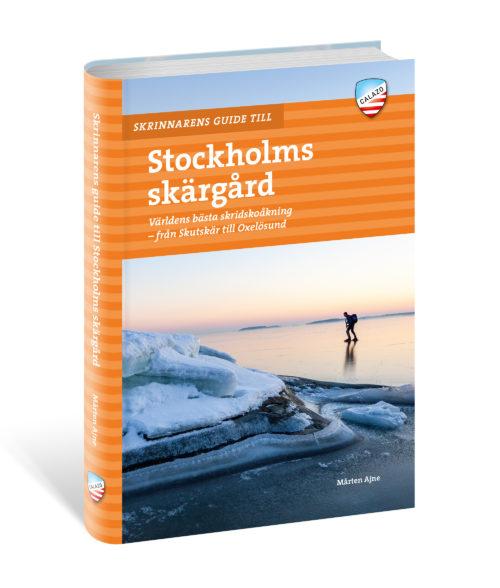 Skrinnarens_guide_till_Stockholms_skargard
