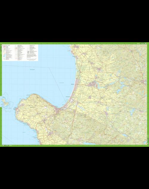 terrangkarta_sodra-Halland-sodra