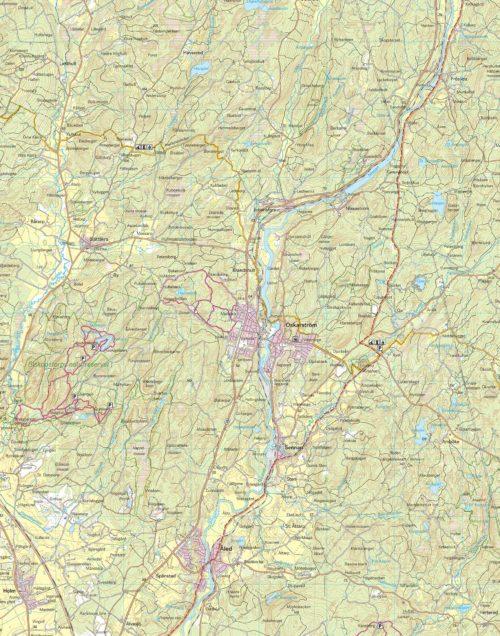 terrangkarta-Sodra-Halland-utsnitt