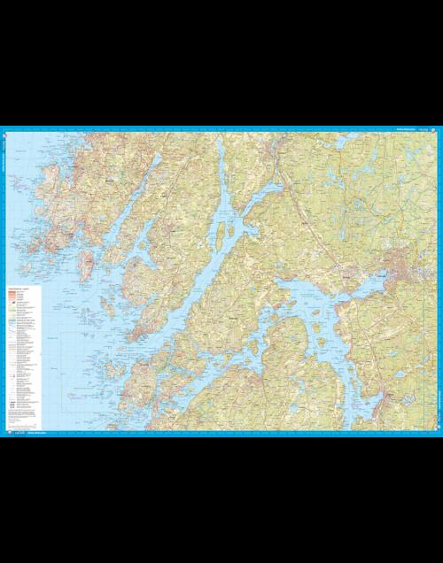Sodra_Bohuslan_norra-kartkungen