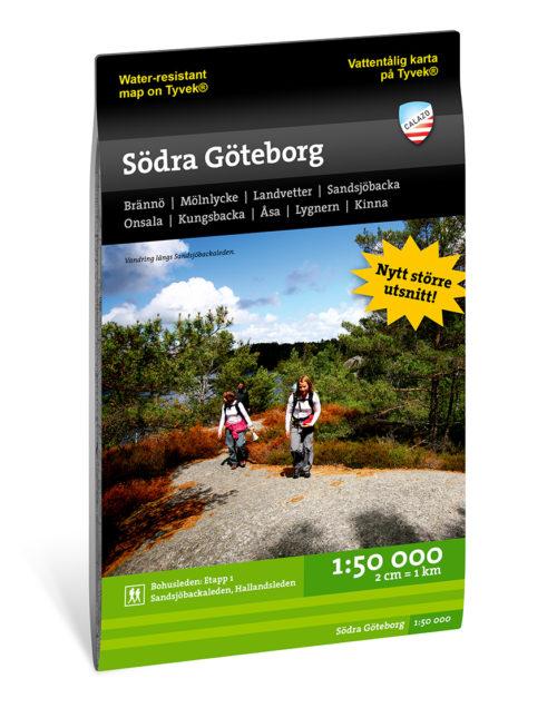 karta_sodra_Goteborg_1-50000