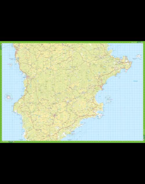 terrangkarta_Sodra_Gotland_norra