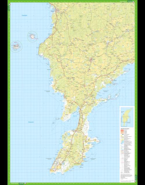 terrangkarta_Sodra_Gotland_sodra