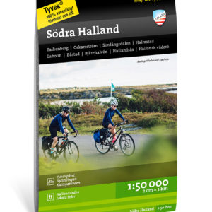 terrangkarta_sodra_Halland_1-50-kopiera