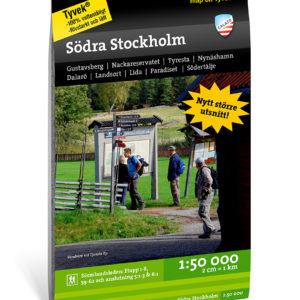 karta_Sodra_Stockholm_1-50000