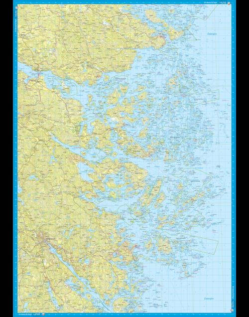 St_Anna_och_Gryt_norra-1-kartkungen