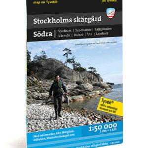 Stockholm_skargard_sodra_kartkungen