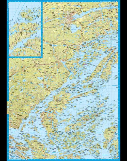 Stockholms_skargard_norra_vastra