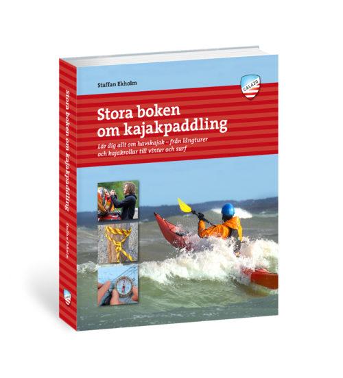 Stora-boken-om-kajakpaddling