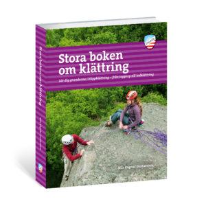 Stora_boken_om_klattring_3D_low