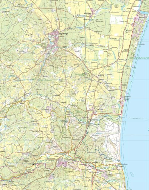 terrangkarta_Sydostra_skane_detalj