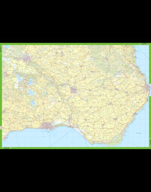 terrangkarta_Sydostra_skane_syd