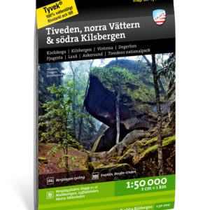 terrangkarta_Tiveden_norra_Vattern__sodra_Kilsbergen_kartkungen