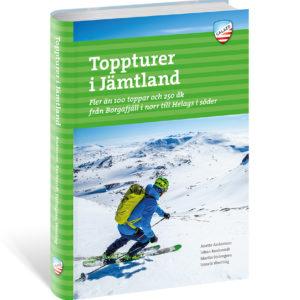Toppturer_i_Jamtland