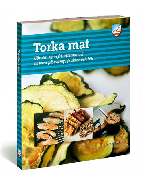 Torka-mat_700px