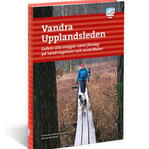 Vandra-Uppandsleden