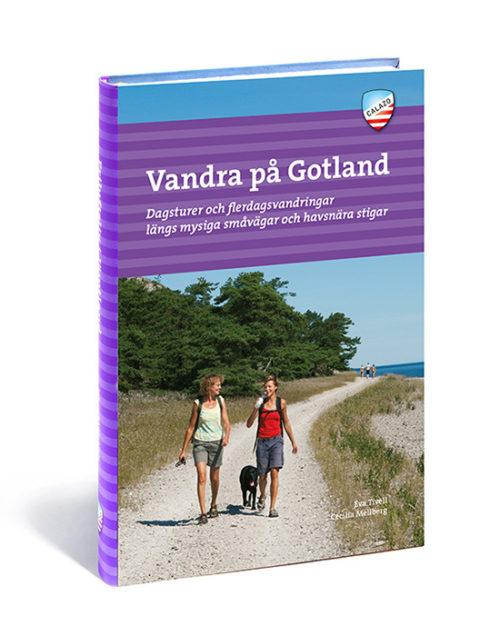 vandra_pa_gotland