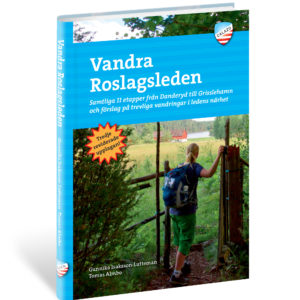 Vandra_Roslagsleden