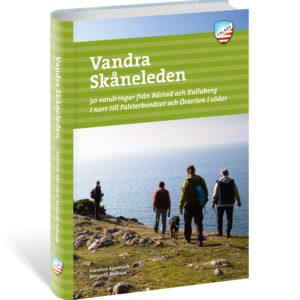 vandra_skaneleden