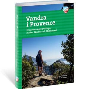 Vandra_i_Provence