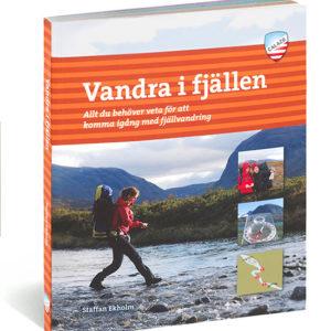 vandra_i_fjallen
