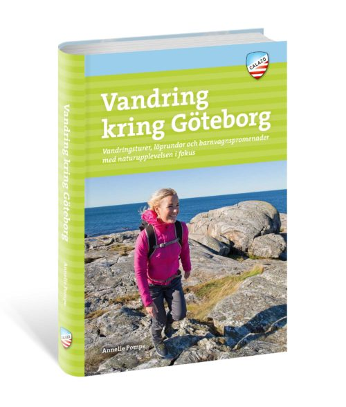 Vandring_kring_Goteborg