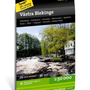 terrangkarta_vastra_blekinge_kartkungen