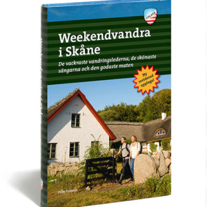 weekendvandra-i-Skane