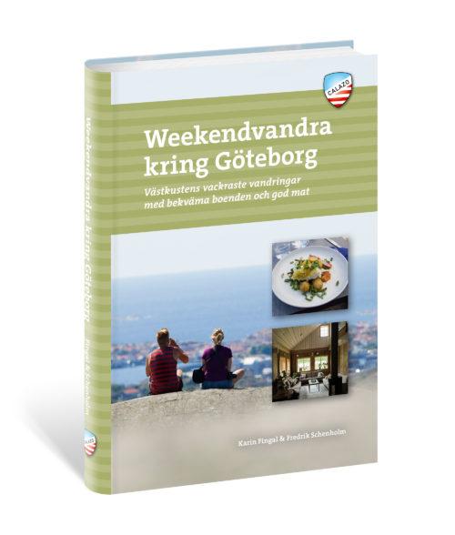 Weekendvandra_kring_Goteborg_3D_low