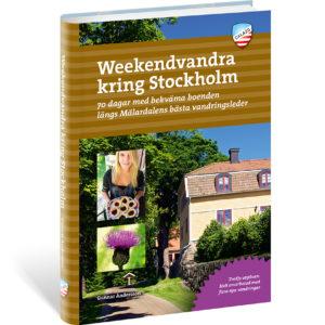 Weekendvandra_kring_Stockholm