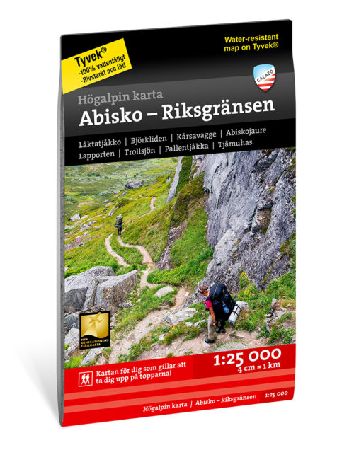 karta_Abisko–Riksgransen_1-25000