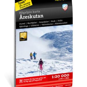 karta_Areskutan_1-20