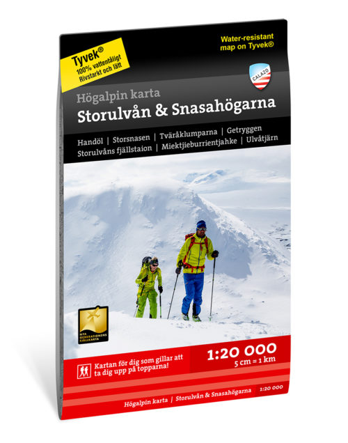 karta_Storulvan_Snasahogarna_1-20_3D