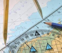 navigation_sjokort