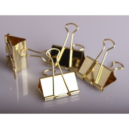 posterclips_guld_51mm