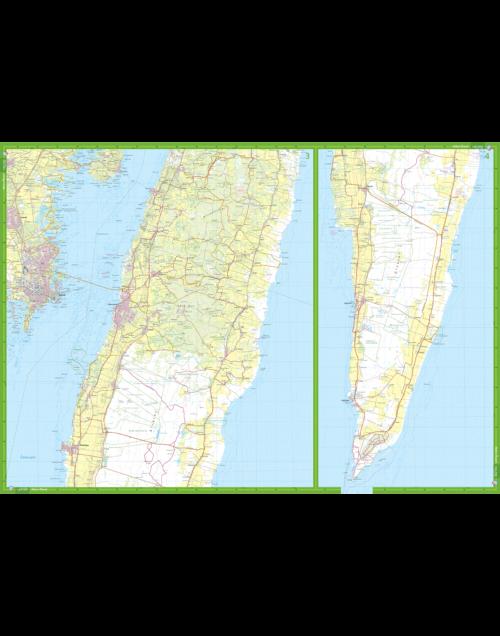 terrangkarta_kartkungen_Oland_sodra