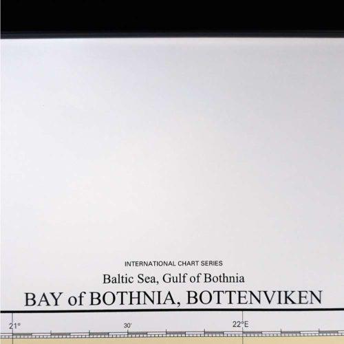 bay-of-bothnia-bottenviken-INT1025SE4-03