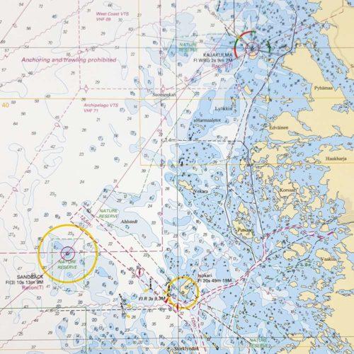 bottenhavet-south-INT1206SE53-02