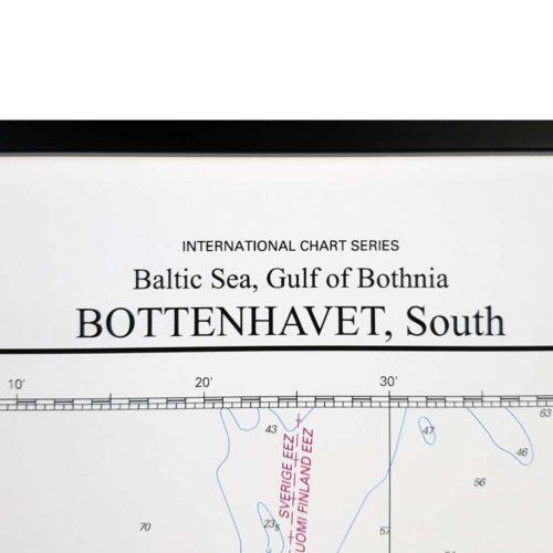 bottenhavet-south-INT1206SE53-03