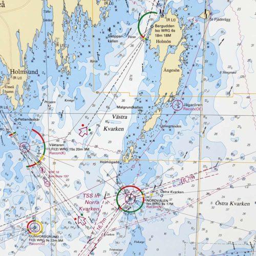 bottenviken-south-SE42-02