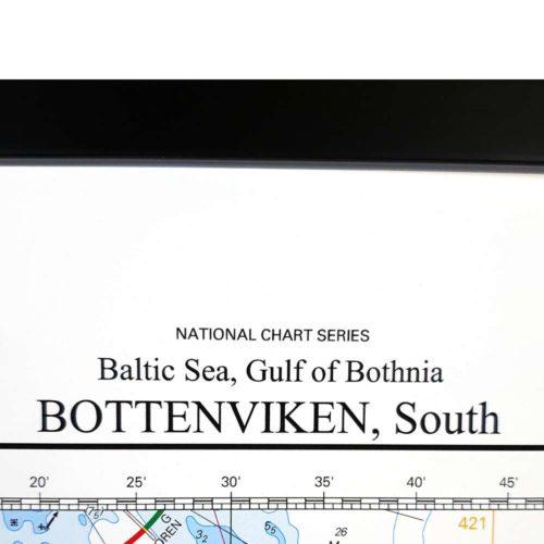 bottenviken-south-SE42-03