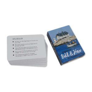 fragespelet_bat_och_hav_kartkungen