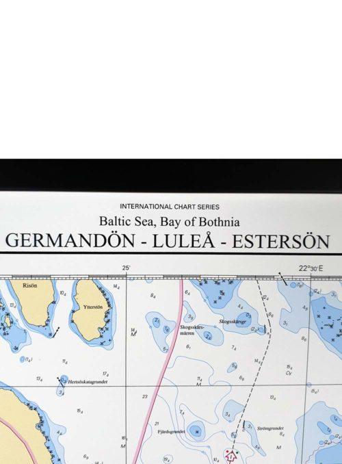 sjokort-germandon-lulea-esterson-INT1179SE414-03